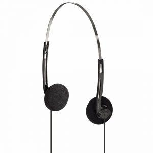 Hama HK-5644 Stereo Headphones - BRAND NEW IN PACKAGING