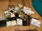 Huge Amazon Electronics Lot