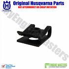 Husqvarna 503226902 Lawn & Garden Equipment Nut