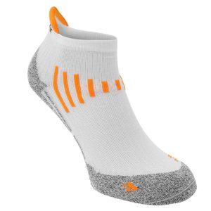 Karrimor Mens Gents Marathon Ankle Socklet Running Socks Sports Accessories