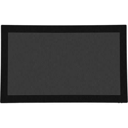 "New Mimo Monitors MCT-156HPQ-POE Digital Signage Display Adapt-IQV 15.6"" Tablet"
