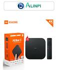 New Xiaomi Mi TV Box S Globale Version Navire de France 2GB 8GB WiFi 4K Ultra HD