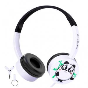OneOdio Kids Headphones