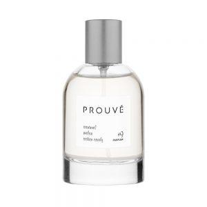 Prouve #9 Niche Perfumes For Women Caramel - Melon - Cotton Candy Parfum 50ml