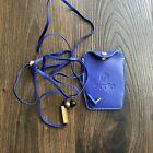 Sudio Headphones Blue