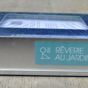Tauer Perfumes / Andy Tauer :  Reverie Au Jardin (EdP, 100ml)