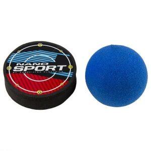Team Associated Nano Sport Game Accessories - AS21614