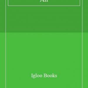 The Greatest Mummy of All,Igloo Books