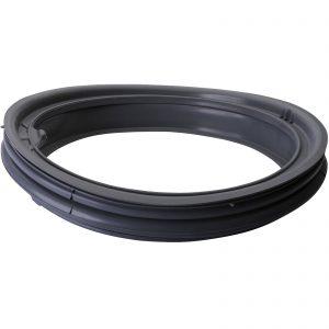 Washing Machine Door Seal Gasket for Beko WCB WCE WM6 WM7 WMB WMD WML Models